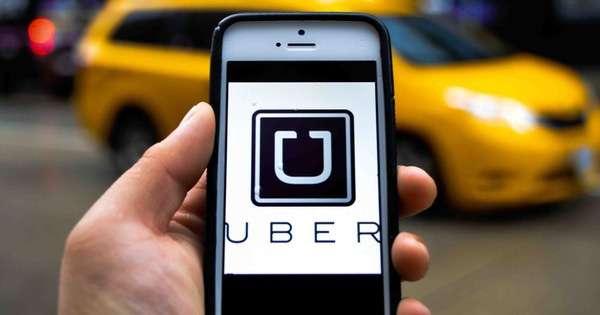 """Đối tác chiến lược """"quay lưng"""" với Uber đầu tư cho công ty đối thủ"""