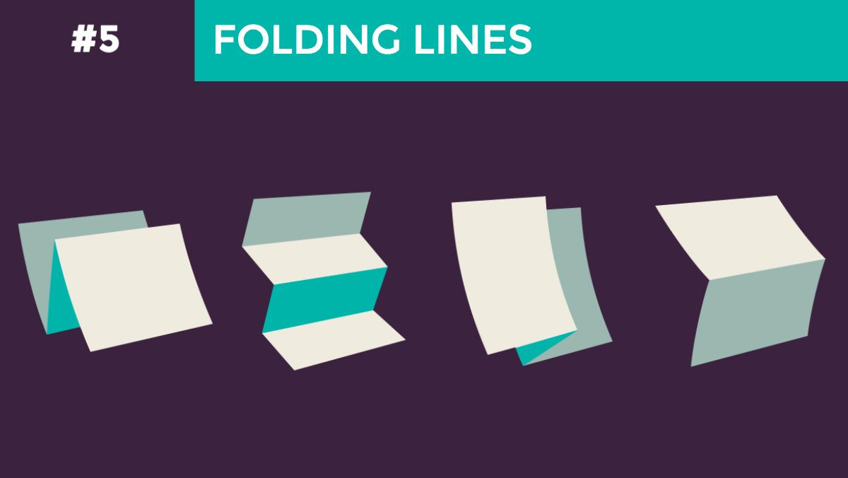 5-design-elements-to-check-before-printing_FOLDING-LINES-jpg