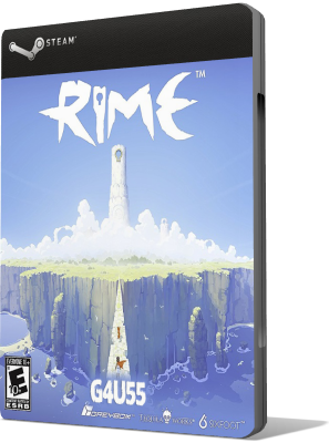 [PC] RiME - Update v1.04 (2017) - SUB ITA