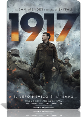 1917 (2019).avi MD AC3 DVDSCR - iTA