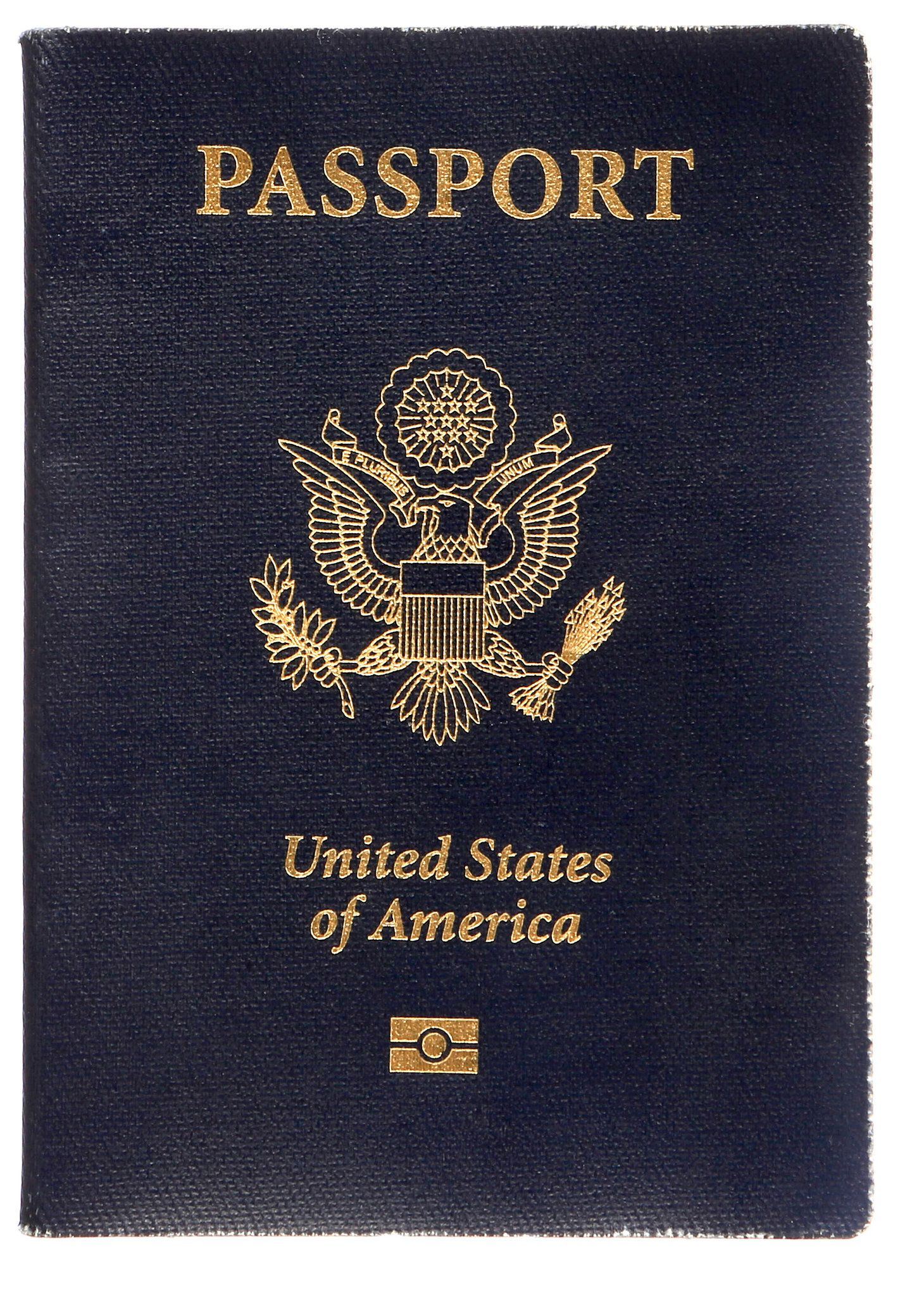 Passport Expiring Soon? Renew It Now, State Dept. Says