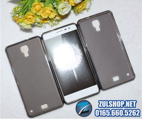 op lung silicon deo sky v950