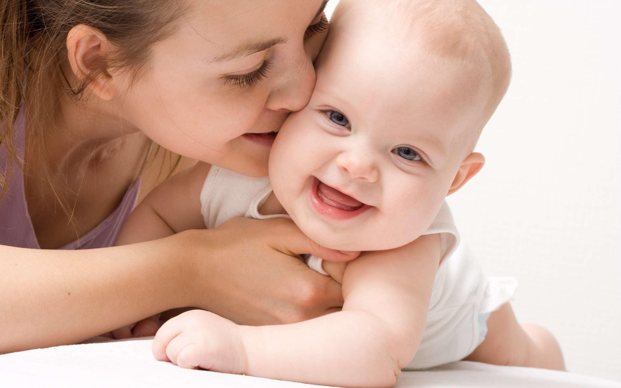 Làm mẹ đơn thân là lựa chọn dũng cảm hay khờ dại ?