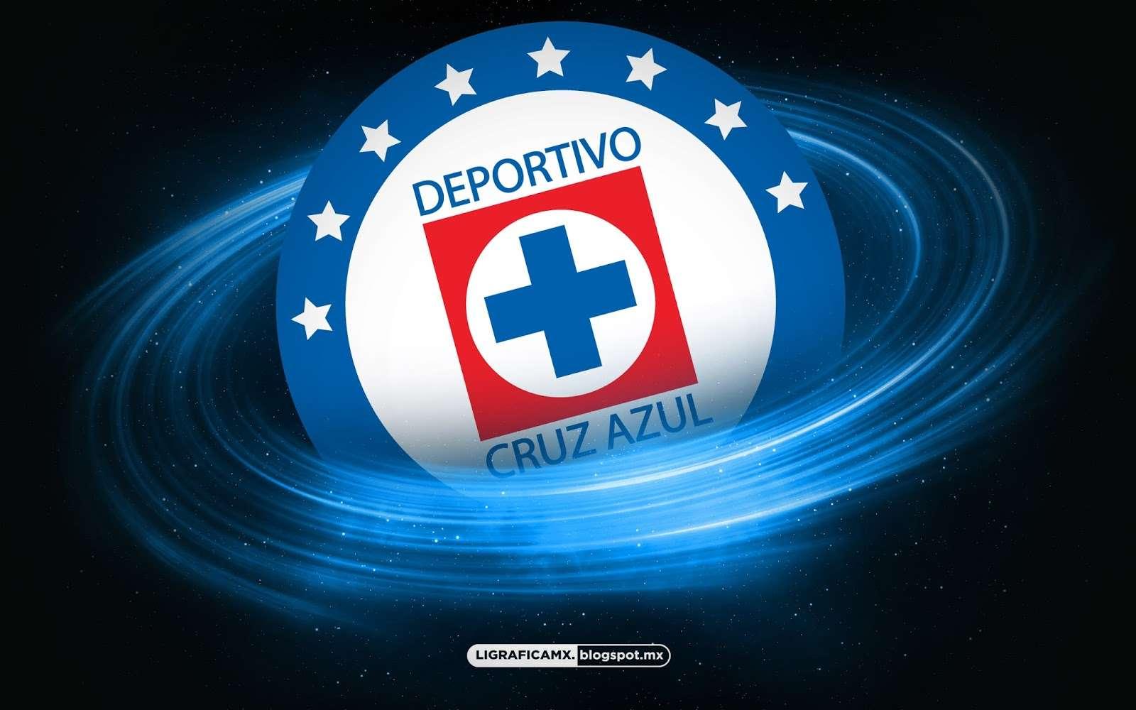 Suena portero para Cruz Azul, Lo que predijo la Bruja Zulema, Los que se irían según Fox Sports