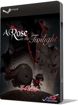 A Rose in the Twilight DOWNLOAD PC ENG (2017)