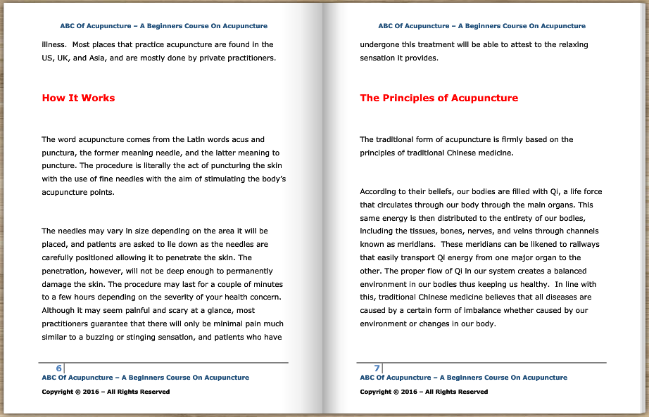 Abc acupuncture up1 the ebook has been turned into a stunning flash html5 publication that can run on all devices ipad iphone android phone with amazing page flip fandeluxe Images