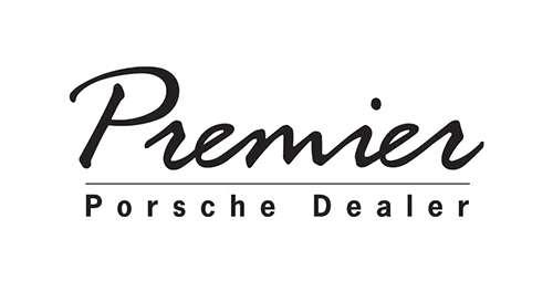 Premier Porsche Dealer Award