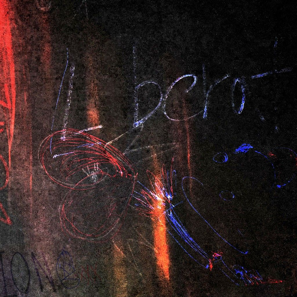 [Album] HD Beatz – Liberation (MP3)