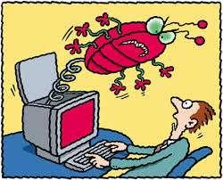 Planet-surf.com virus