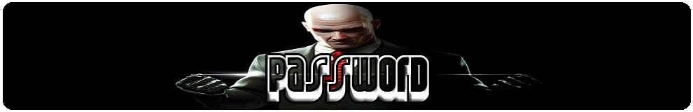 dfLuWc.jpg