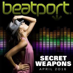 mpK0gF beatport secret weapons - april 2016