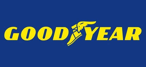 Goodyear