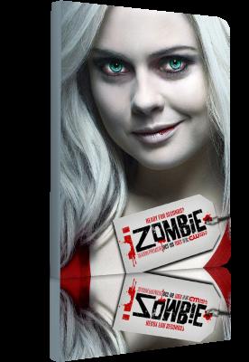 iZombie - Stagione 2 (2016) [14/19] .mkv BDMux 1080p & 720p ITA ENG Subs