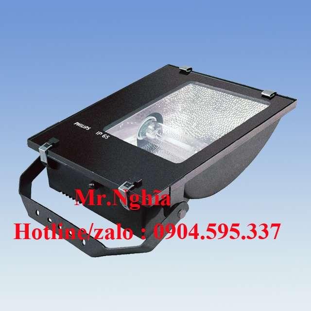 Đèn cao áp IP65