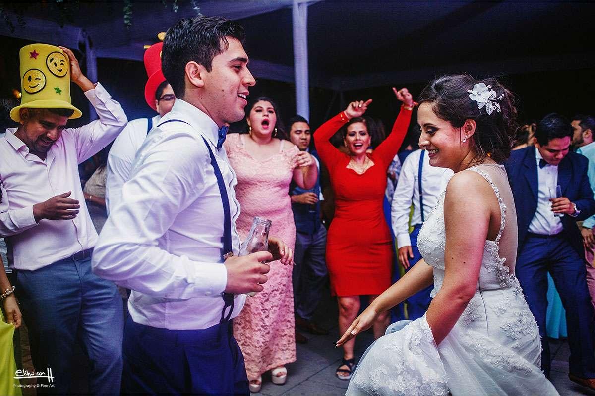 fotografos en puebla para bodas