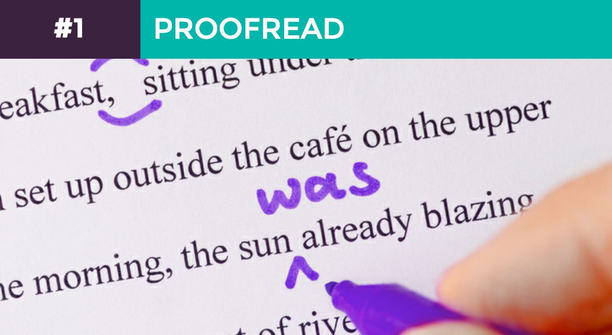 5-design-elements-to-check-before-printing_PROOFREAD-jpg