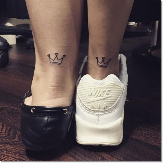 Het Algemene Tattoo Topic 2 Girlscene Forum