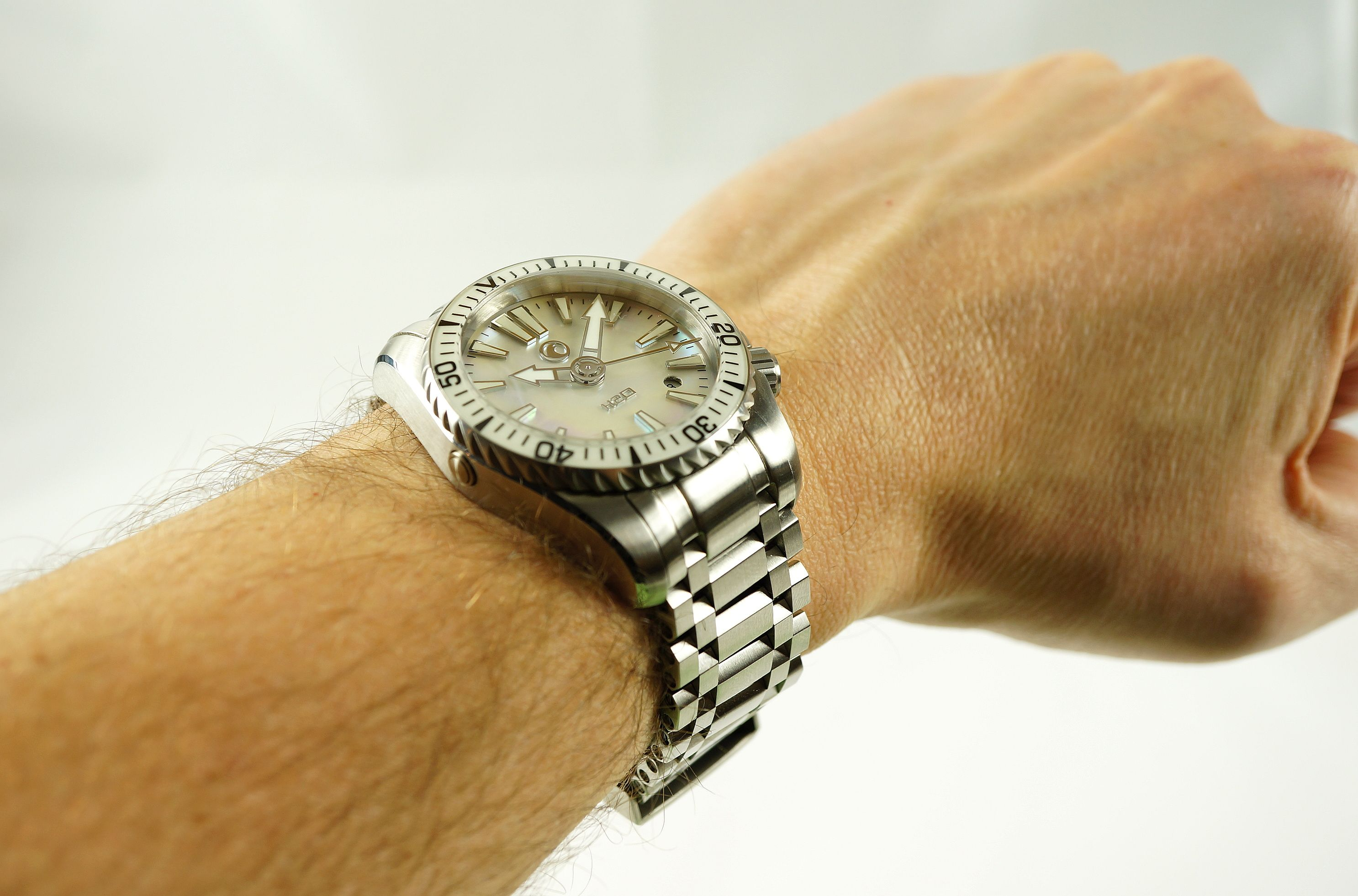 watch off orca watches image microbrand show your viewtopic dive connection forum the
