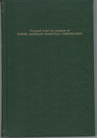 Handbook of Ocean and Underwater Engineering, Myers, John J.