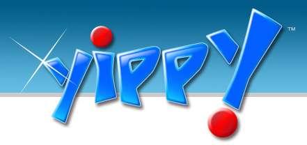Yippy.com