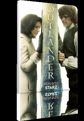 Outlander - Stagione 3 (2017) [13/13] .mkv WEBMux SD DD5.1 ITA ENG Subs