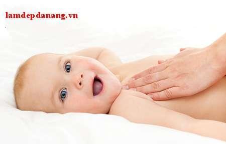 Vitamin D Ostelin dạng nước cho trẻ em 484