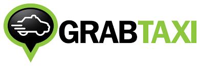 Công ty TNHH GrabTaxi