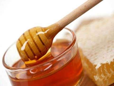 Không còn lo bệnh trĩ với hướng dẫn chữa bằng mật ong