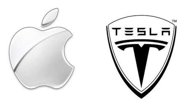 Nhà đồng sáng lập Apple nói đột phá công nghệ tiếp theo sẽ đến từ Tesla, không phải Apple