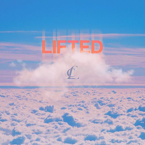 CL (2NE1) - Lifted (English) K2Ost free mp3 download korean song kpop kdrama ost lyric 320 kbps