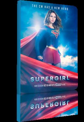 Supergirl - Stagione 2 (2017) [4/22] .mkv DLMux 1080p & 720p ITA ENG Subs