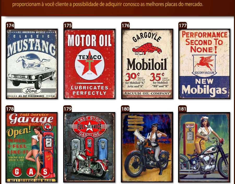 Placas, Vintage, Retro, Cerveja, Decoração, Antigas, MDF, Animais, Bíblico, Gatos, Cachorro, Pet Shop, Burguer