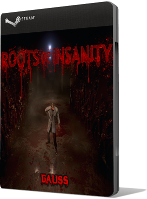 Roots of Insanity DOWNLOAD PC SUB ITA (2017)
