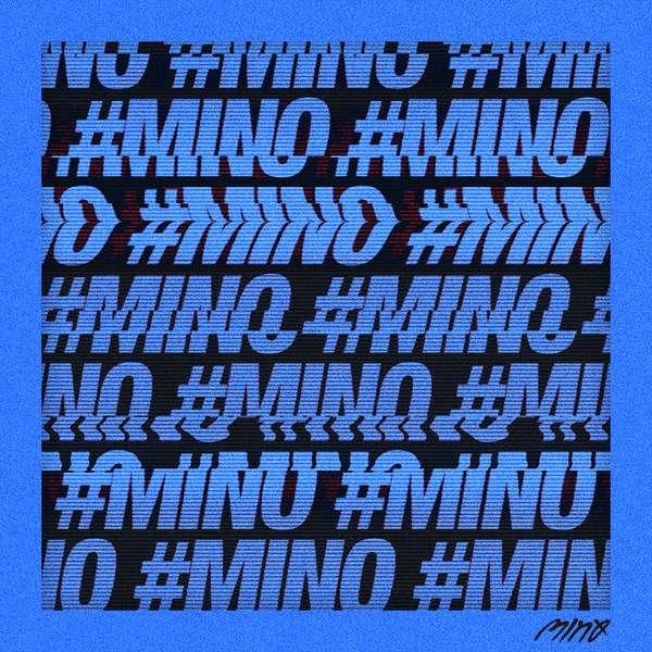 Mino (WINNER) - The MOBB - Body K2Ost free mp3 download korean song kpop kdrama ost lyric 320 kbps