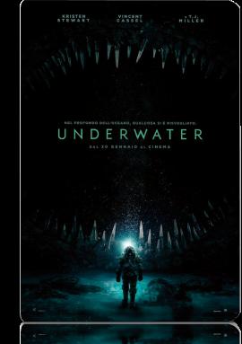 Underwater (2020).avi LD AC3 BDRip - iTA