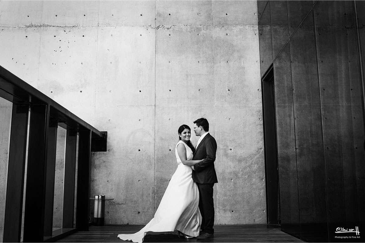 fotos de bodas monterrey