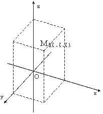 3DGCyb.jpg
