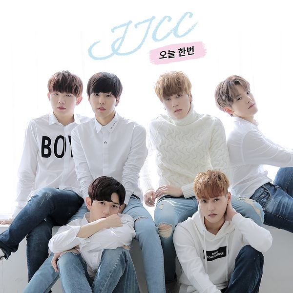 JJCC - ToDay (4th Single) K2Ost free mp3 download korean song kpop kdrama ost lyric 320 kbps