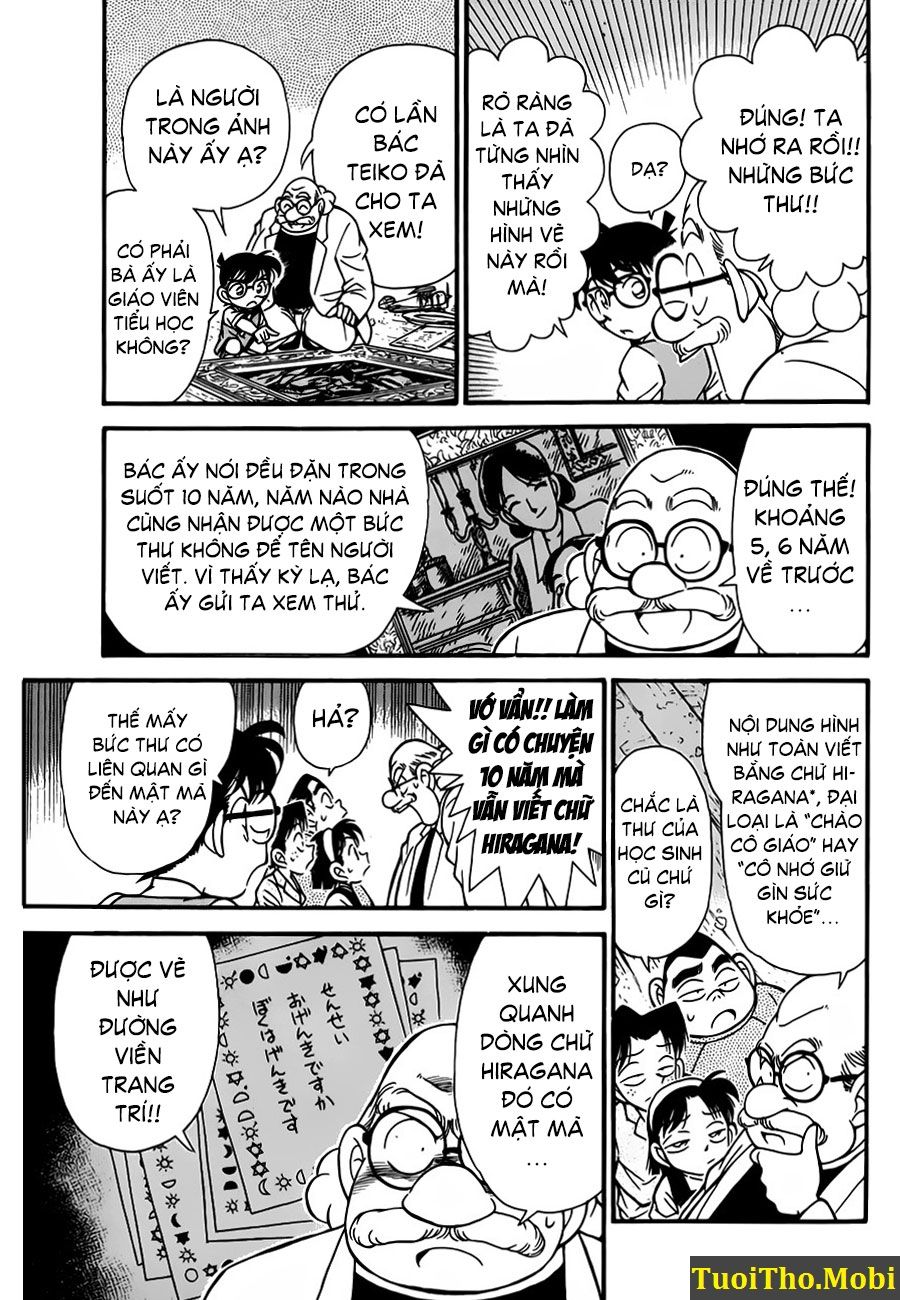 conan chương 112 trang 6