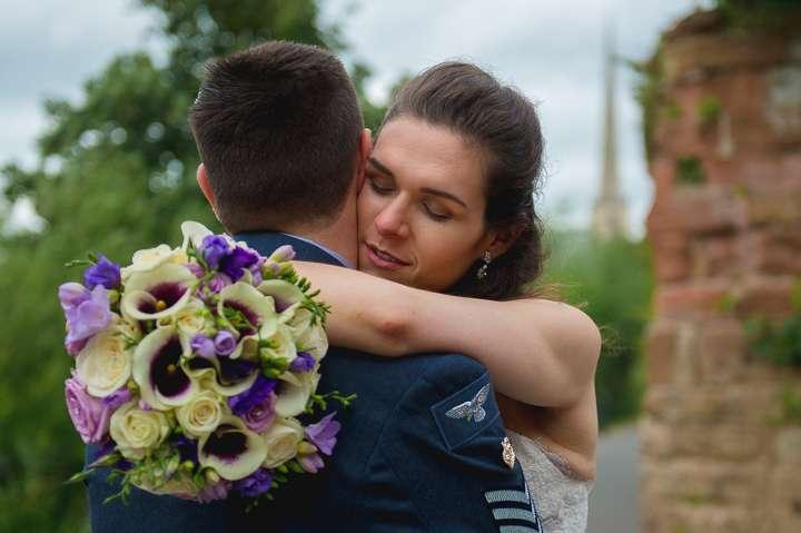 worcester wedding photo