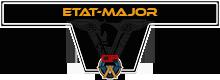 Etat-Major