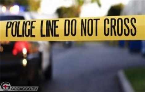 რუსთავში 43 წლის მამაკაცი მოკლეს
