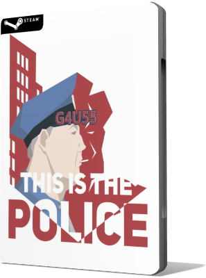 This Is the Police DOWNLOAD PC ENG (2016)