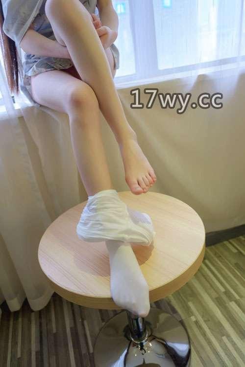 西尔酱酱VIP福利图片资源白丝萌妹西尔酱兰草旗袍篇迅雷