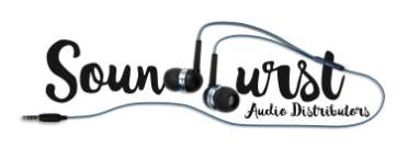 Soundburst