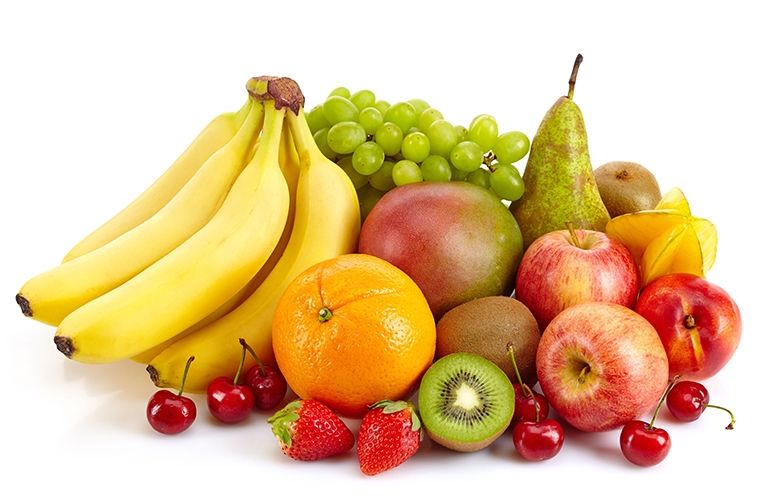 Cách trị mụn bọc đơn giản với mặt nạ trái cây