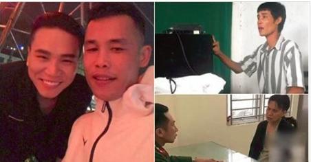 Từng bị tù 2 năm vì dùng ma túy, Hiệp Gà truyền kinh nghiệm xương máu cho Châu Việt Cường