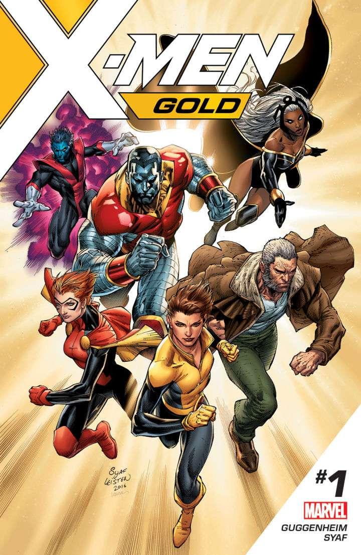 Marvel Legends Kitty Pryde Shadowcat Tête seulement BAF Figure X-Men Uncanny nouveau
