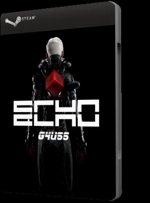 [PC] ECHO - Hotfix (2017) - ENG