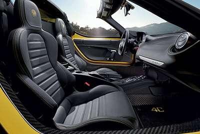 Alfa Romeo 4C Spider Interior.jpg